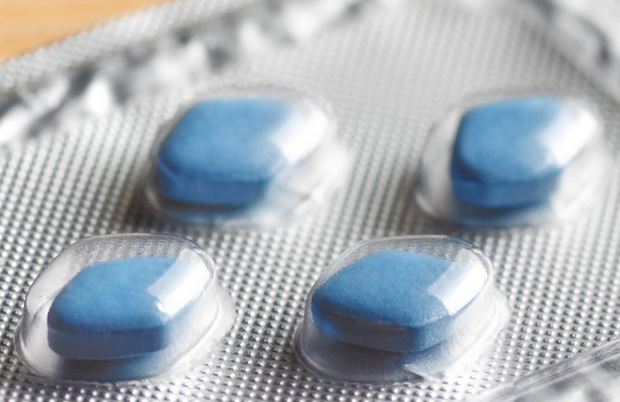 Everything you need to know about buying Viagra