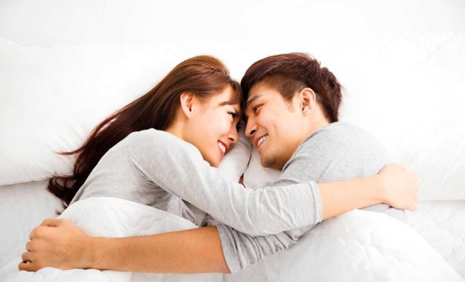 How to Prevent Yourself from Erectile Dysfunction