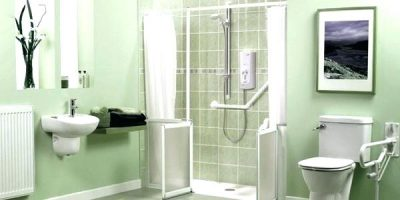 Bathroom accidents can be avoided with these products