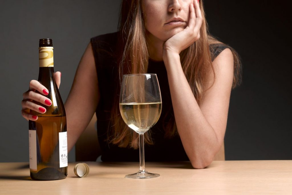 What You Should Know About Drinking Alcohol