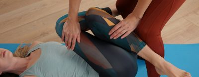 Finding an Ideal Physiotherapy Clinic for You