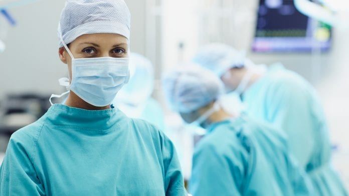 Many Uses of the Surgical Masks