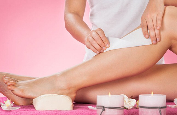 Does IPL hair removal treatment really works?