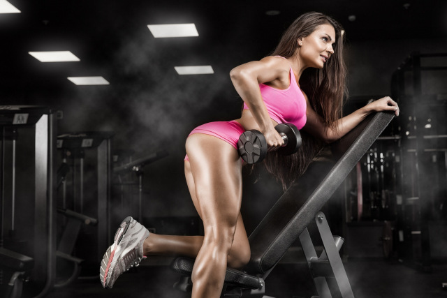 Steroid Use – Safe or Hype?