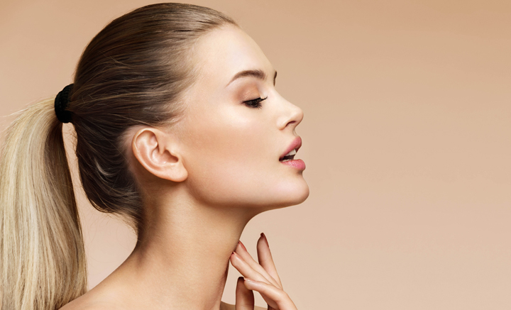 Are you Getting Plastic Surgery the Right Reasons?